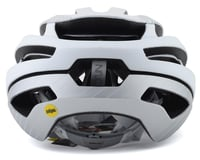 Image 2 for Bell Z20 MIPS Road Helmet (Silver/White) (M)