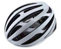Image 1 for Bell Z20 MIPS Road Helmet (Silver/White) (L)