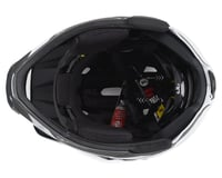Image 3 for Bell Super DH MIPS Helmet (Matte Black/White)