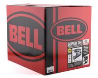 Image 5 for Bell Super DH MIPS Helmet (Matte Black/White)