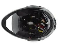 Image 3 for Bell Super 3R MIPS Convertible MTB Helmet (Grey/Gunmetal) (S)