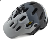Image 4 for Bell Super 3R MIPS Convertible MTB Helmet (Grey/Gunmetal) (S)
