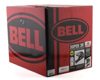 Image 5 for Bell Super 3R MIPS Convertible MTB Helmet (Grey/Gunmetal) (S)
