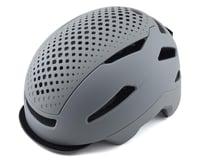 Image 1 for Bell Hub Helmet (Grey Agent) (S)