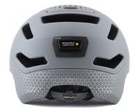 Image 2 for Bell Hub Helmet (Grey Agent) (S)