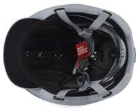 Image 3 for Bell Hub Helmet (Grey Agent) (S)