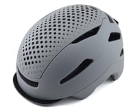 Bell Hub Helmet (Grey Agent) | relatedproducts