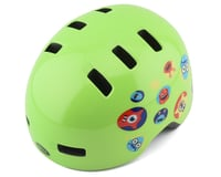 Image 1 for Bell Lil Ripper (Green Monsters) (Universal Toddler)