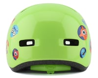 Image 2 for Bell Lil Ripper (Green Monsters) (Universal Toddler)