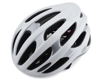 Image 1 for Bell Formula LED MIPS Road Helmet (White/Silver/Black)