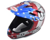 Bell Sanction Helmet (Nitro Circus) | relatedproducts