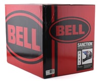 Image 4 for Bell Sanction Helmet (Nitro Circus) (XS)