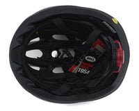 Image 3 for Bell Formula LED MIPS Road Helmet (Black Ghost) (M)