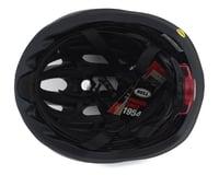 Image 3 for Bell Formula LED MIPS Road Helmet (Black Ghost) (L)