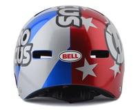 Image 2 for Bell Local BMX Helmet (Nitro Circus) (S)