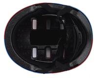 Image 3 for Bell Local BMX Helmet (Nitro Circus) (S)