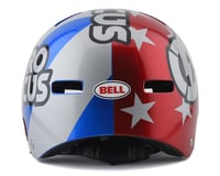 Image 2 for Bell Local BMX Helmet (Nitro Circus) (M)