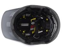 Image 3 for Bell Nomad MIPS Helmet (Matte Grey/Orange) (Universal Adult)