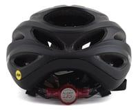 Image 2 for Bell Formula LED MIPS Road Helmet (Matte Black) (M)