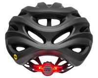 Image 4 for Bell Formula LED MIPS Road Helmet (Matte Black) (M)