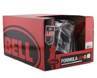 Image 6 for Bell Formula LED MIPS Road Helmet (Matte Black) (M)