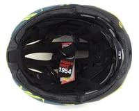 Image 3 for Bell Z20 MIPS Road Helmet (Hi-Viz Blue) (S)