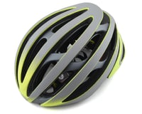 Image 1 for Bell Z20 MIPS Road Helmet (Ghost/Hi-Viz Reflective) (M)