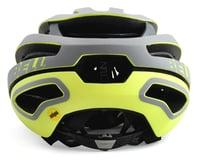 Image 2 for Bell Z20 MIPS Road Helmet (Ghost/Hi-Viz Reflective) (M)