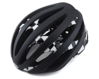 Bell Stratus MIPS Road Helmet (Checked Black/White)