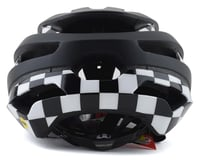 Image 2 for Bell Stratus MIPS Road Helmet (Checked Black/White) (S)