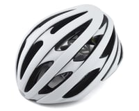 Image 1 for Bell Stratus MIPS Road Helmet (White/Silver) (M)