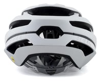 Image 2 for Bell Stratus MIPS Road Helmet (White/Silver) (M)