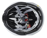 Image 3 for Bell Stratus MIPS Road Helmet (White/Silver) (L)