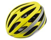 Bell Stratus MIPS Road Helmet (Ghost/Hi Viz Reflective)