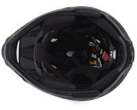 Image 3 for Bell Super DH MIPS Helmet (Black Camo)