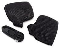 Image 5 for Bell Super DH MIPS Helmet (Black Camo)