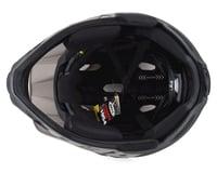 Image 3 for Bell Super DH MIPS Helmet (Sand/Black) (S)