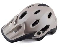 Image 4 for Bell Super DH MIPS Helmet (Sand/Black) (S)