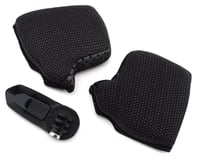 Image 5 for Bell Super DH MIPS Helmet (Sand/Black) (S)