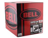 Image 6 for Bell Super DH MIPS Helmet (Sand/Black) (S)