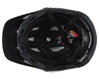 Image 3 for Bell Sixer MIPS Mountain Bike Helmet (Black Camo) (M)