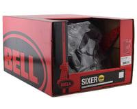Image 5 for Bell Sixer MIPS Mountain Bike Helmet (Black Camo) (M)