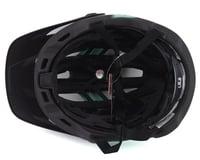 Image 3 for Bell Sixer MIPS Mountain Bike Helmet (Dark Brown/Mint) (S)