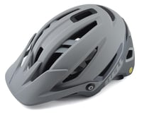 Bell Sixer MIPS Mountain Bike Helmet (Grey)