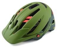 Image 1 for Bell Sixer MIPS Mountain Bike Helmet (Green/Infrared) (S)