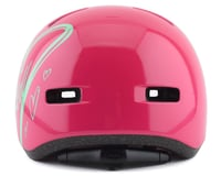 Image 2 for Bell Lil Ripper (Adore Bloss Pink) (Universal Toddler)