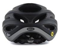 Image 2 for Bell Formula MIPS Road Helmet (Black/Grey) (M)