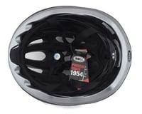 Image 3 for Bell Formula MIPS Road Helmet (Black/Grey) (M)