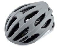 Image 1 for Bell Formula MIPS Road Helmet (Grey) (S)