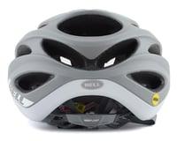 Image 2 for Bell Formula MIPS Road Helmet (Grey) (S)